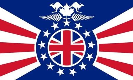Five-Eyes-Flag