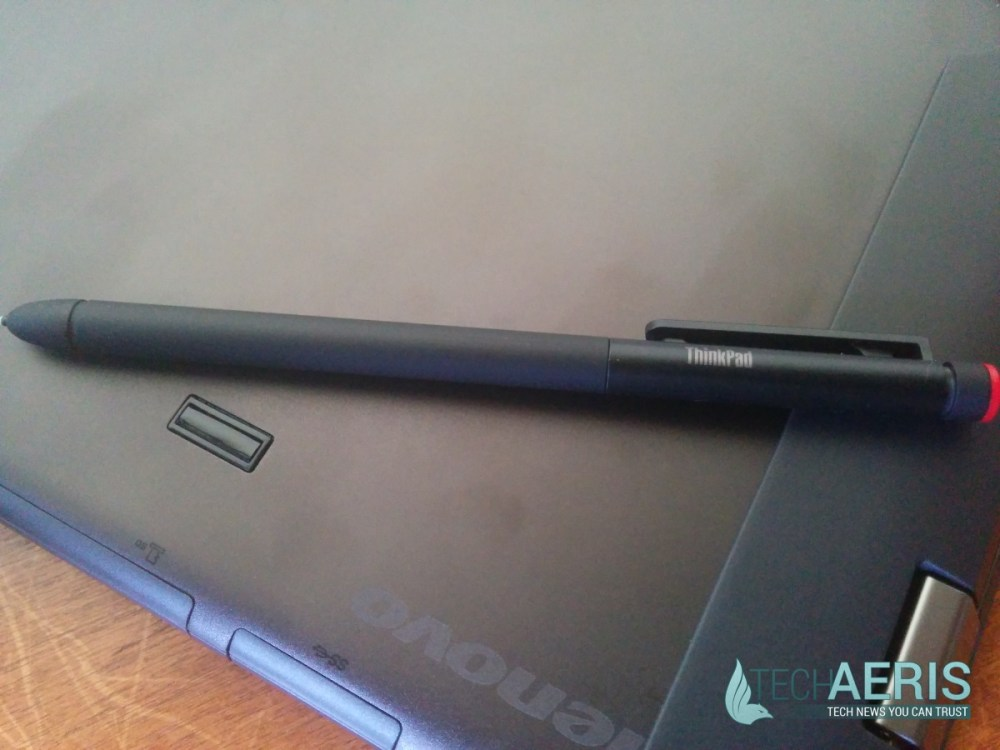 Lenovo ThinkPad Helix 2 Digitizer Pen