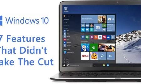 Windows-10-7-Features