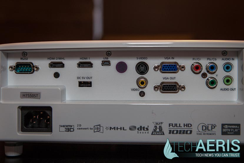 Acer-H7550ST-Review-008
