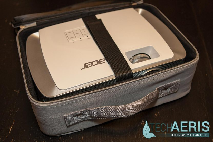 Acer-H7550ST-Review-012