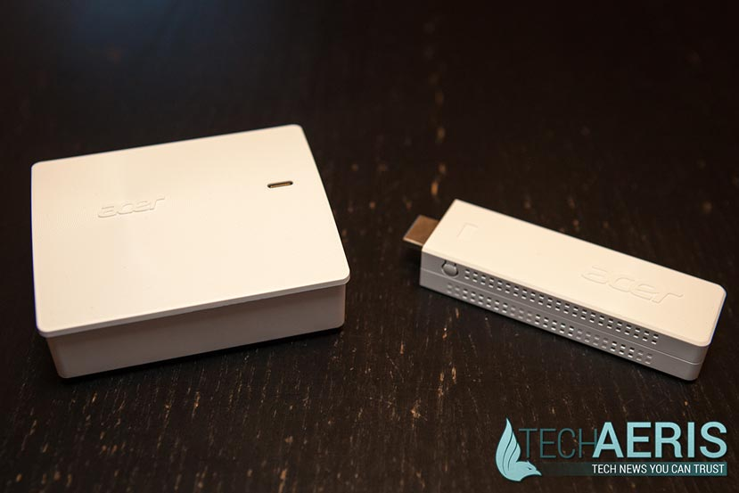 Acer-H7550ST-Review-014