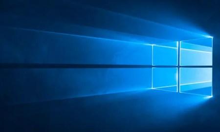 Windows-10-RTM-Wallpaper