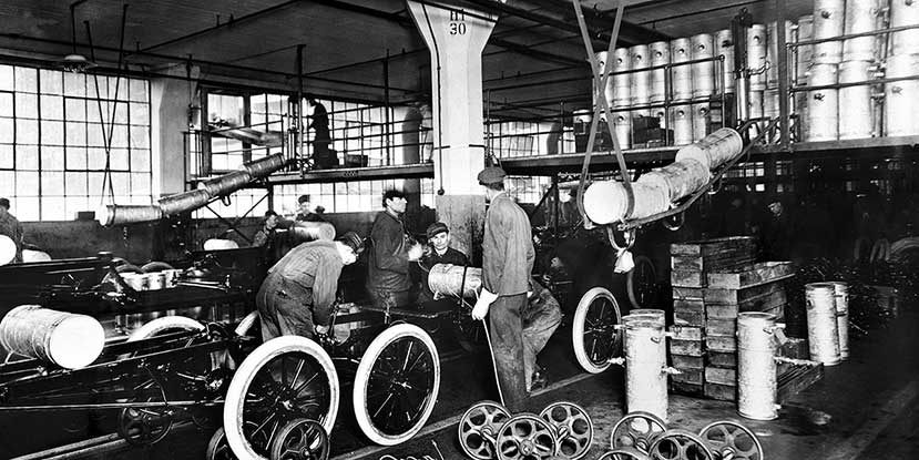 Early_Automation_Ford_Plant