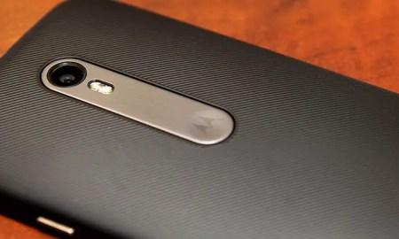 Motorola-Moto-G-(3rd-Gen)-Review