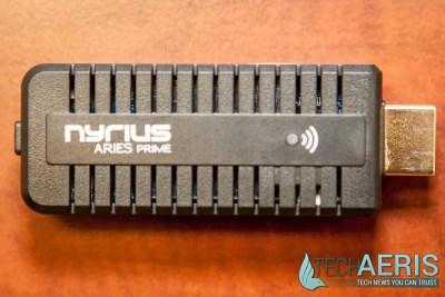 Nyrius-Aries-Prime-Review-006