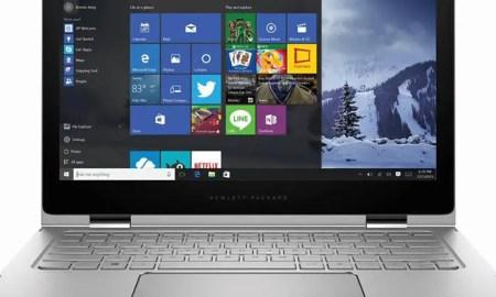Windows-10-HP