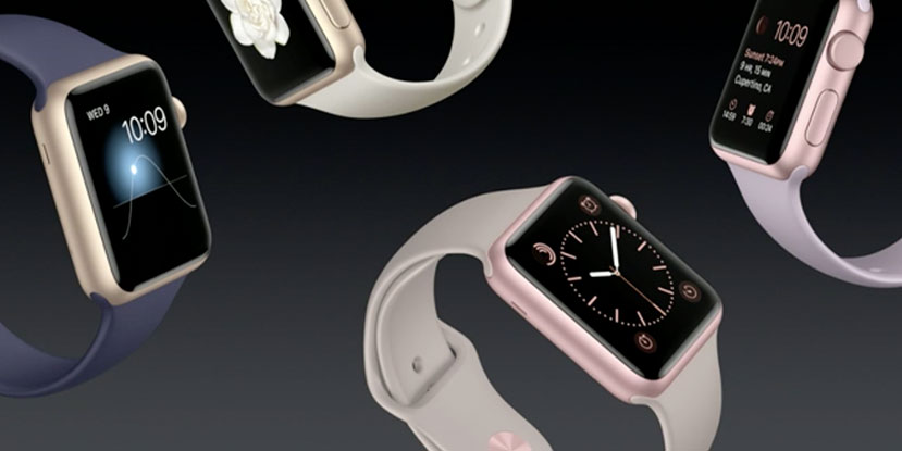 Apple_Watch_Rose_Gold