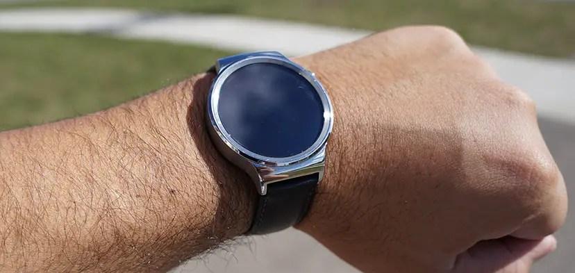 Huawei_Watch_6
