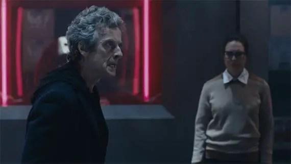doctor-who-zygon-inversion-twelve-speech