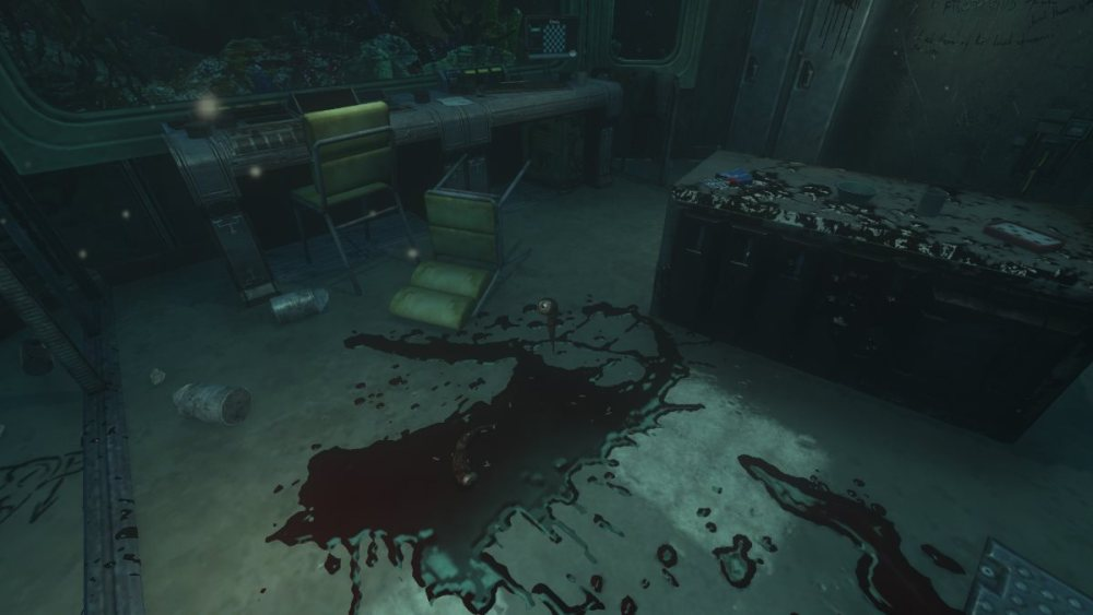 SOMA-Review-Blood