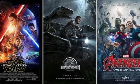 2015-highest-grossing-films