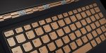 Lenovo-YOGA-900S-Keyboard