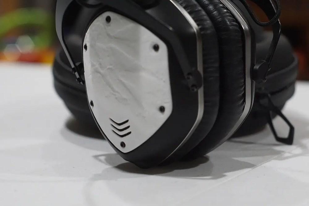 V-Moda-Crossfade-Ear-Shields