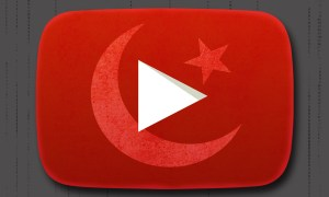 YouTube Censorship