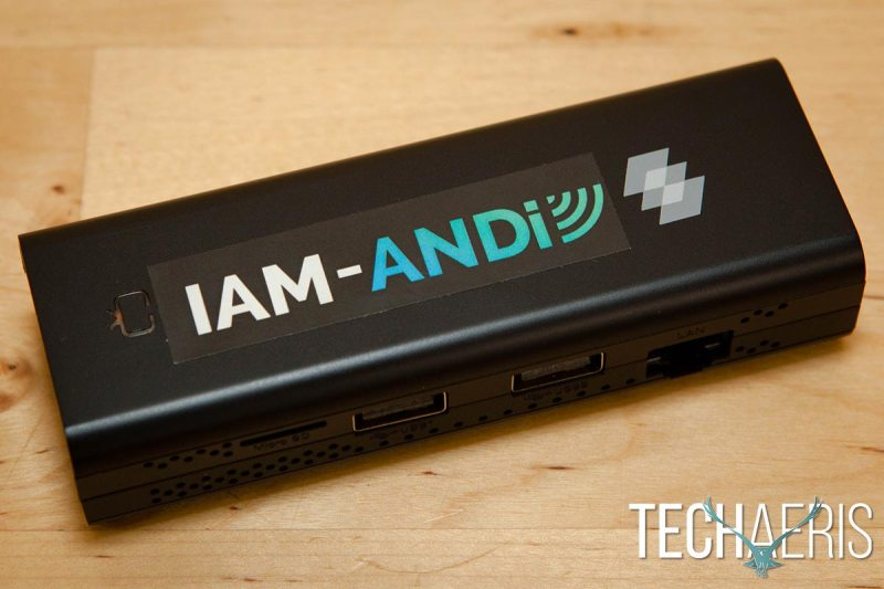 IAM-ANDi-Review-003