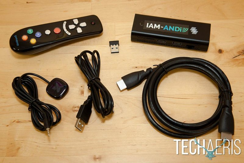 IAM-ANDi-Review-008