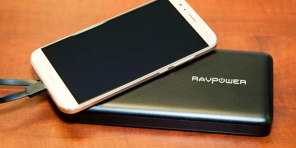 RAVPower-20100-mAh-External-Battery-review