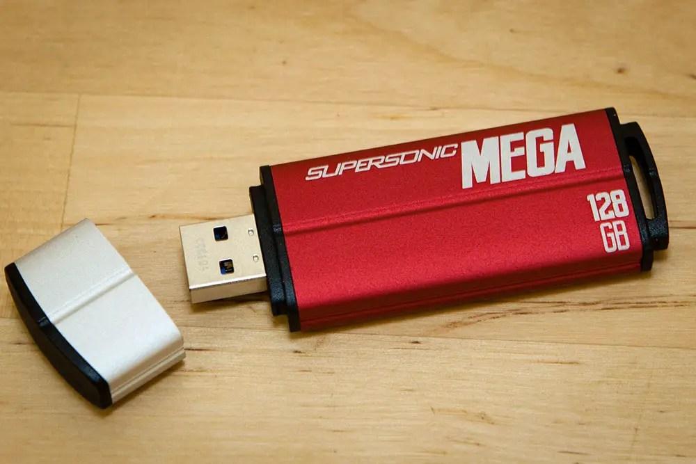 Supersonic-Mega-USB-Drive-Review-002
