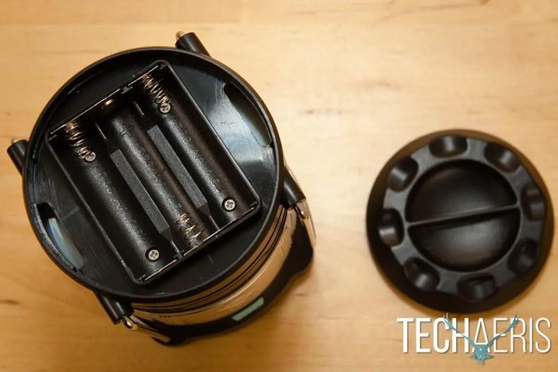 Etekcity-LED-Lantern-Power-Bank-Review-08