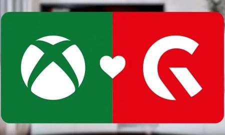 Gfinity-Xbox-One-App