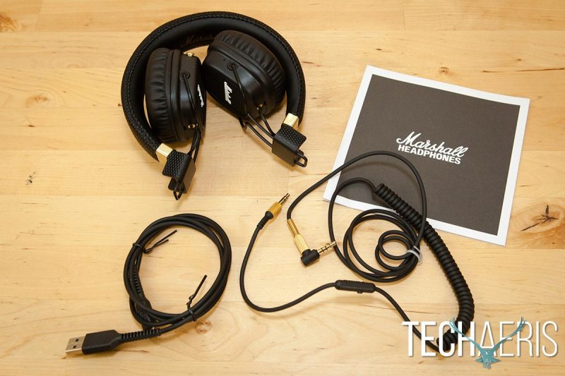 Marshall-Major-II-Bluetooth-Review-04