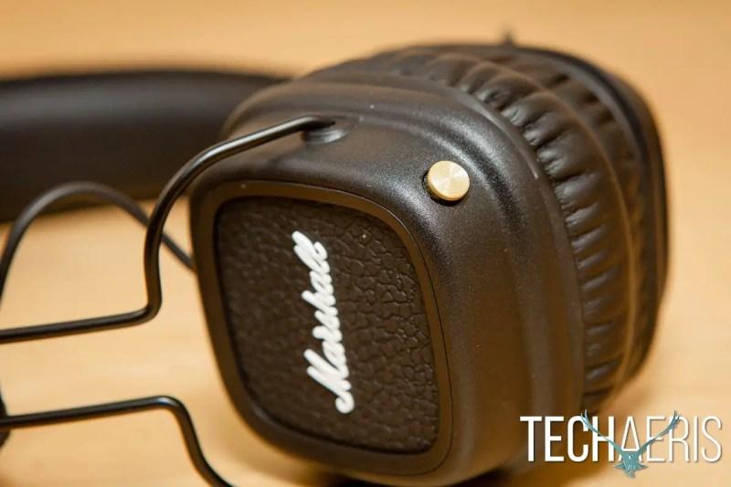 Marshall-Major-II-Bluetooth-Review-10
