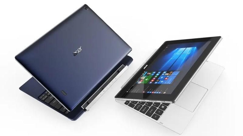 Acer-Switch-V-10_02