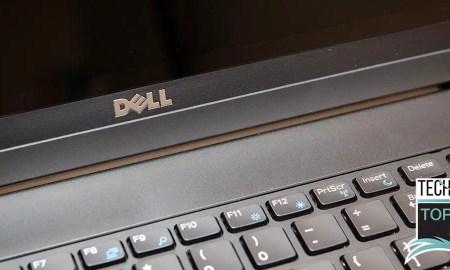 Dell-Latitude-15-5000-Review-Top-Pick