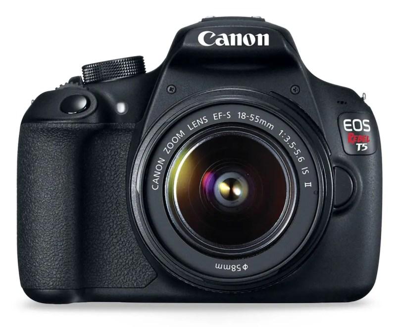 Canon-EOS_Rebel_t5