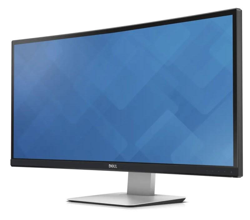 Dell-Ultrasharp-34-Curved-Monitor-U3415W