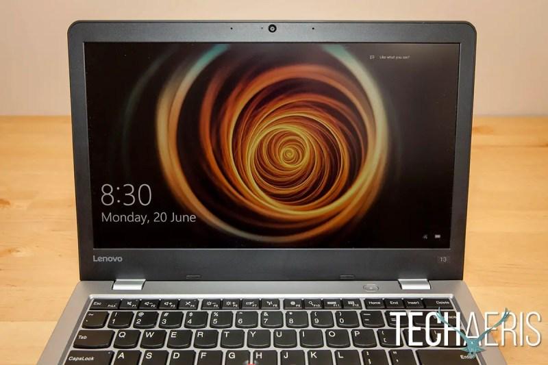 Lenovo-ThinkPad-13-Review-09