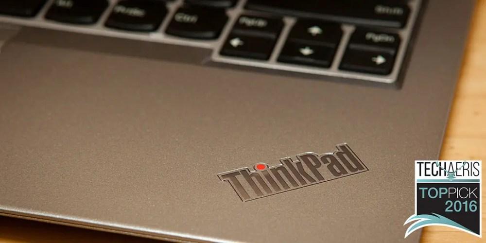 Lenovo-ThinkPad-13-Review