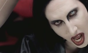 Marilyn-Manson-Tainted-Love-Remake