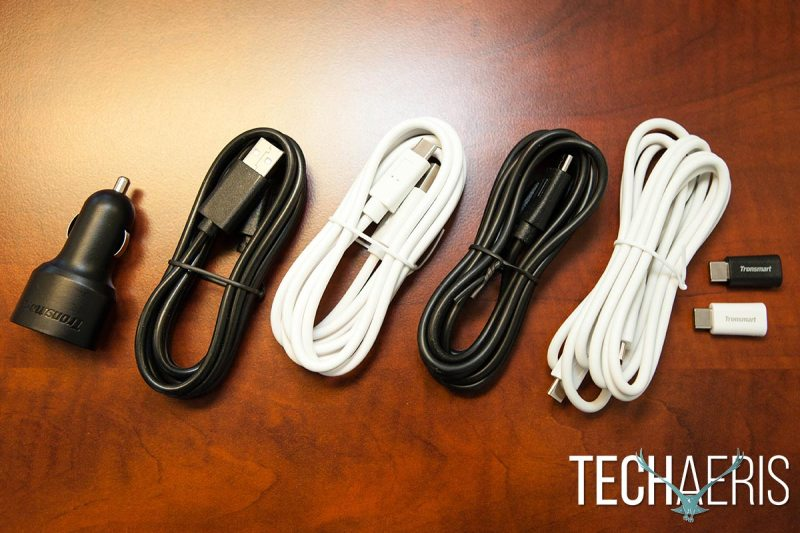 Tronsmart-USB-C-Accessories-Review-001a