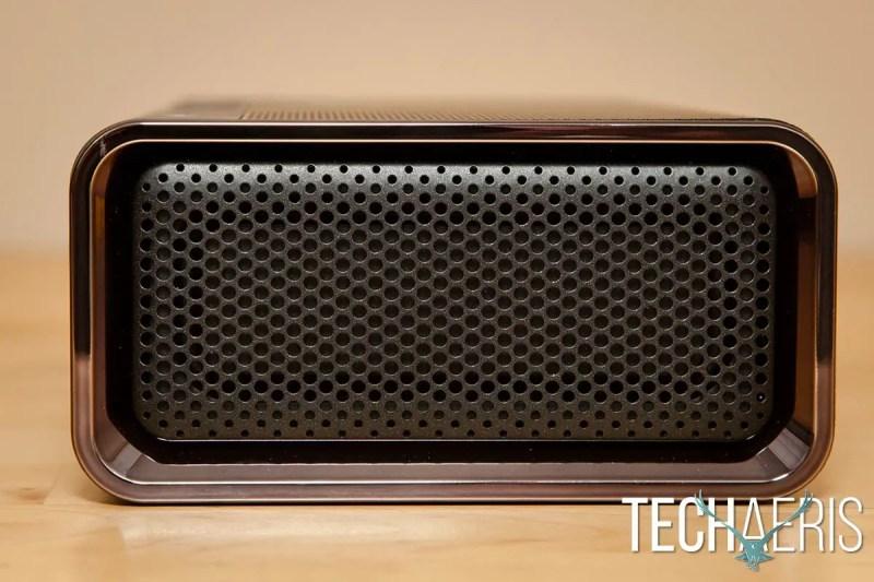 Creative-Sound-Blaster-Roar-Pro-review-04