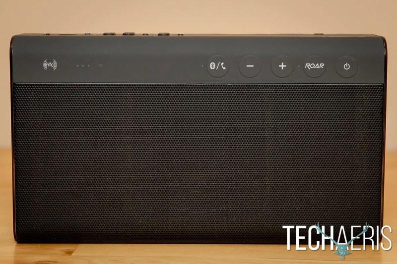 Creative-Sound-Blaster-Roar-Pro-review-08
