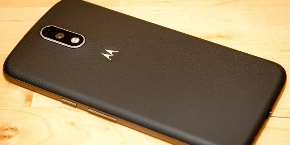 Moto-G4-Plus-review