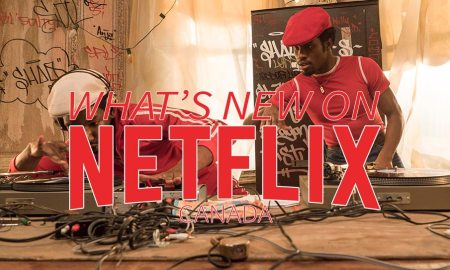 New-on-Netflix-Canada-August-2016