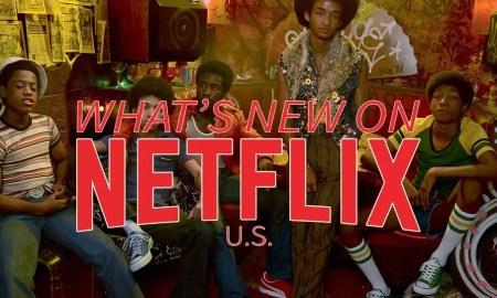 New-on-Netflix-US-August-2016