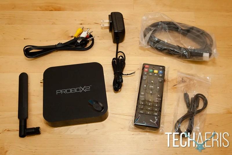 PROBOX2-EX+-review-01