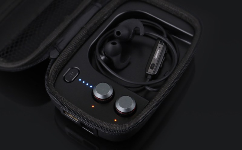 AMPSound-Power-Pack
