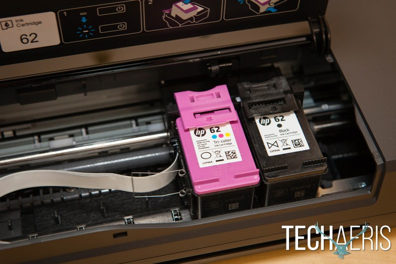 HP-OfficeJet-200-Mobile-Printer-review-15