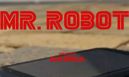 Mr-Robot-game-review