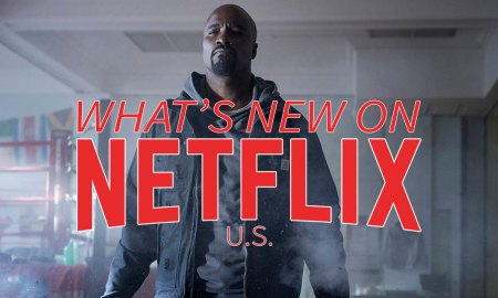 New-on-Netflix-US-September-2016