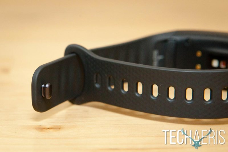Samsung-Gear-Fit2-review-04