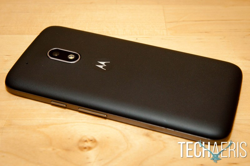 Moto-G4-Play-review-06