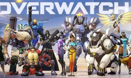 Play-Overwatch-Free-Heros