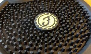 fizzics-review-fi