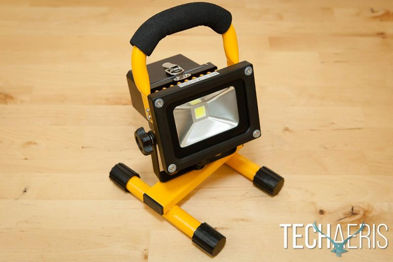loftek-10w-led-work-light-review-01